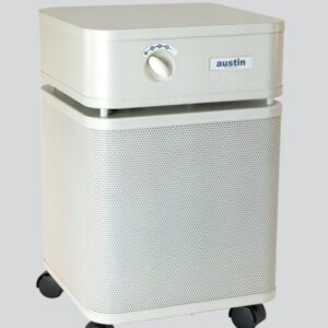 Ausitn Air HealthMate medical grade HEPA air cleaner